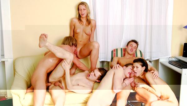 maledigital-bisexual-creampie-orgy