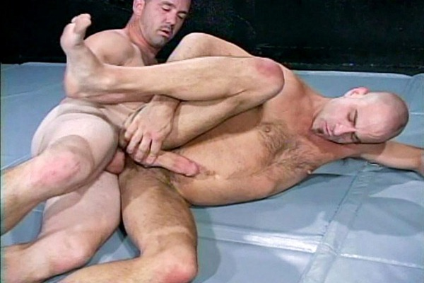 maledigital-wrestling-hungs-fucking-each-other